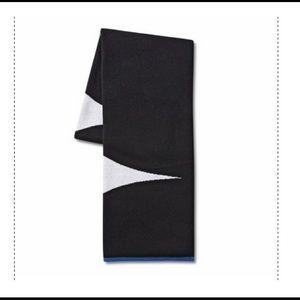 Marimekko for Target Bedding - Throw blanket 60x50